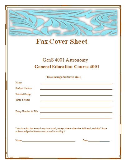 standard fax cover sheet  equity theme cover sheet  click on the button to get these fax cover sheet templates cover sheet pictures sample fax