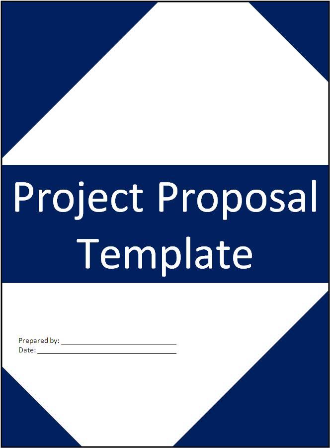 Proposal layouts king. Bjgmc-tb. Org.