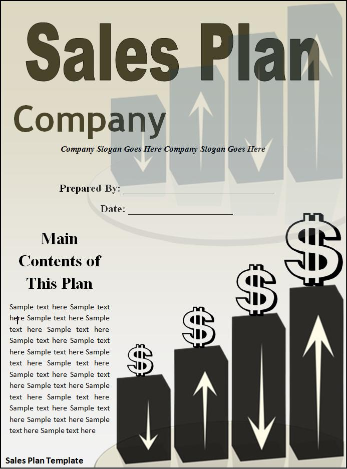 Plan Templates In Word Project Plan Format Pdf Free Downlaod