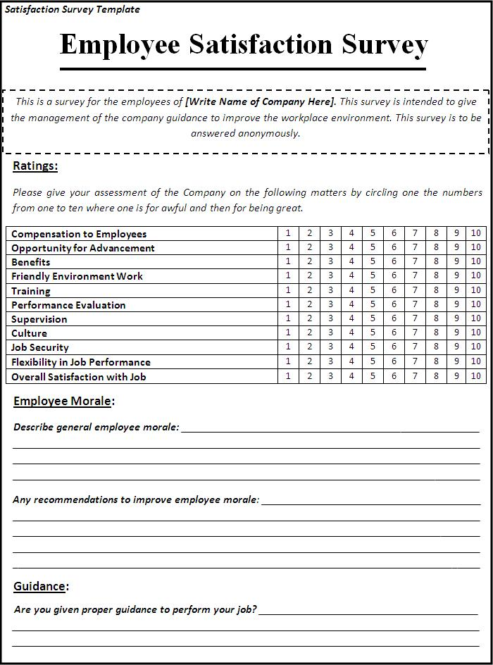 Satisfaction-Survey-Template View Resume Formats on view resume examples, view my resume, view home, view a professional resume, view resume designs, view templates, view resume structure, view resume online, view resume samples,