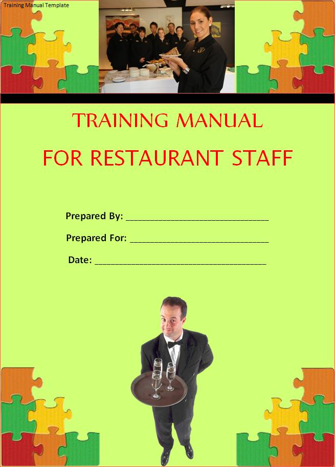Word Training Manual